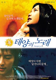 Midnight Sun (2006) 24 ชม. ขอรักเธอทุกวัน