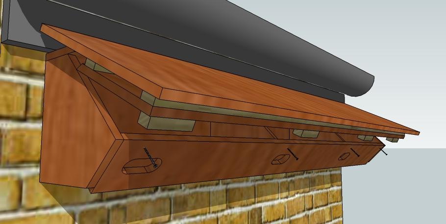 Ronseal Decking Oil Natural Oak L