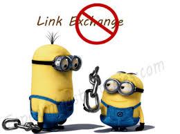 Link+exchange