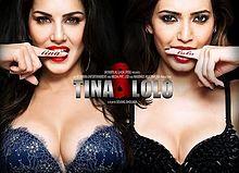 Tina and Lolo 2017 Hindi Full Movie