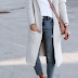 Easy Casual go-to Spring Outfit
