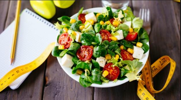 Best Protein Diet Recipes