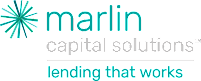 Marlin Capital Solutions