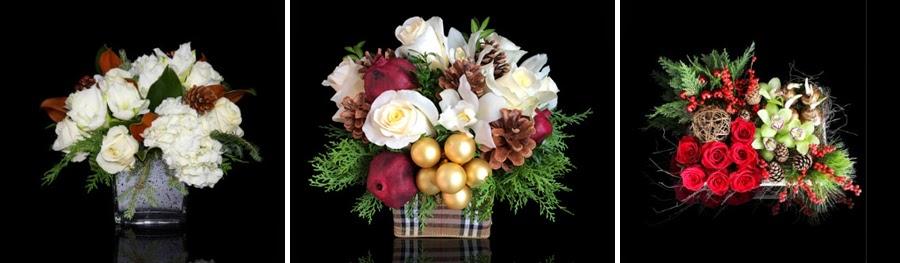 http://www.stapleton-floral.com/just-because-flowers-105200c.asp?topnav=LeftNav