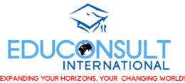 Educonsult agency in Kenya