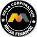 Catatan Hidup #4 Seleksi ODP Mega Finance