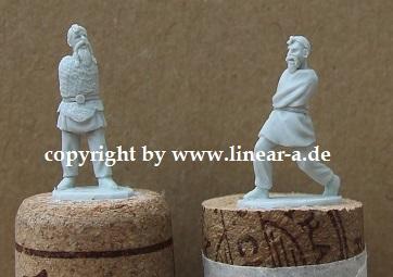 Новинки Linear-B - Страница 2 IMG_7894