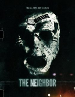 Download The Neighbor (2016) Sub Indo + Streaming