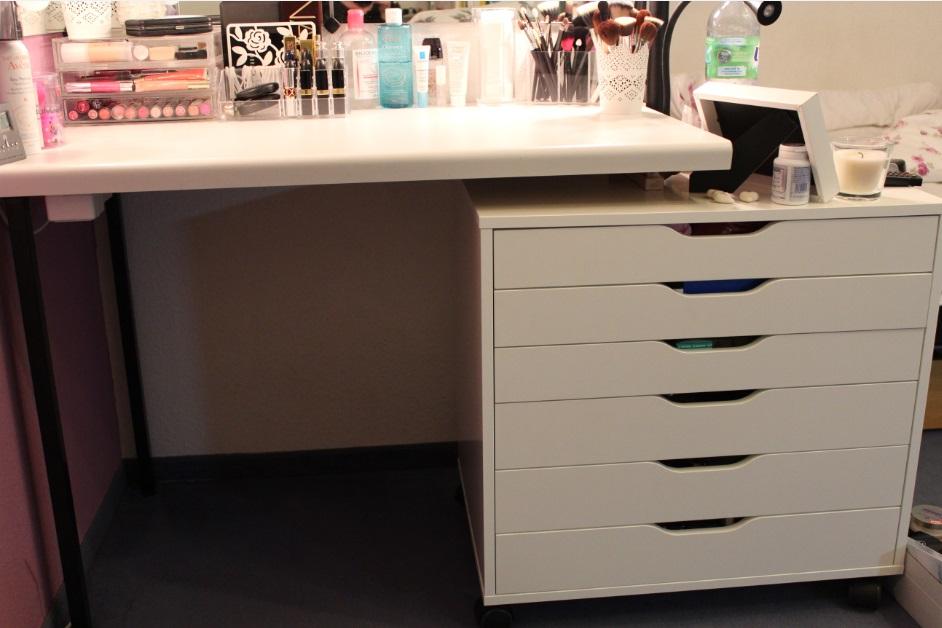 hearttobreathe 2013 02. Black Bedroom Furniture Sets. Home Design Ideas