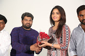 Pellikimundu Premakatha music launch photos-thumbnail-15