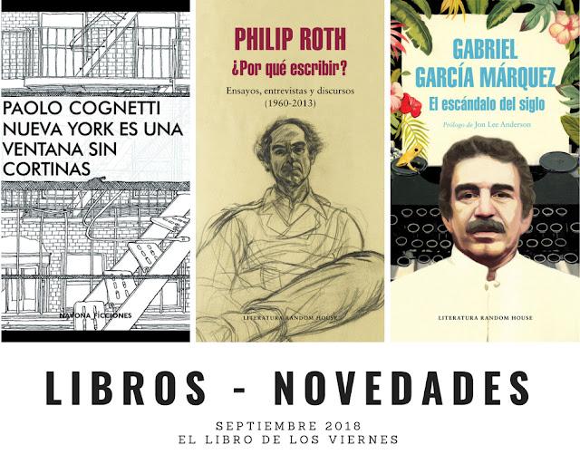 libros-novedades-septiembre