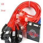 Z3x-box-usb-driver-free-download