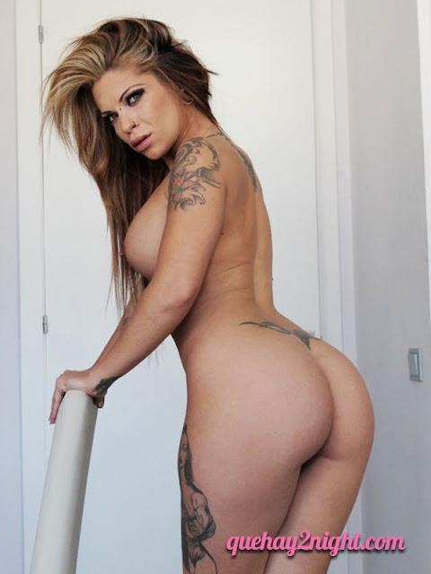 tatuajes Aris dark espanola porno