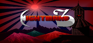 http://www.amaxang-games.com/2015/04/nightmarez-full-version-indie-roguelike.html