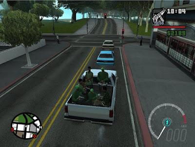 GTA SA: Gang Rider para Moonloader  Gang%2BRider%2BII%2B%2528%2BUm%2BGeek%2B%2529%2BPic%2B3