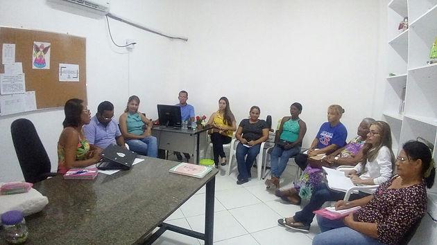 Prefeitura de Delmiro Gouveia inicia na próxima semana a distribuição de alimentos a famílias de baixa renda