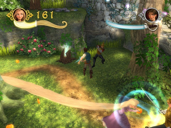 tangled-video-game-pc-screenshot-www.ovagames.com-2