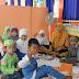 Pembukaan Tahfidz Anak Usia Dini