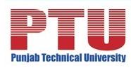 ptu-results-
