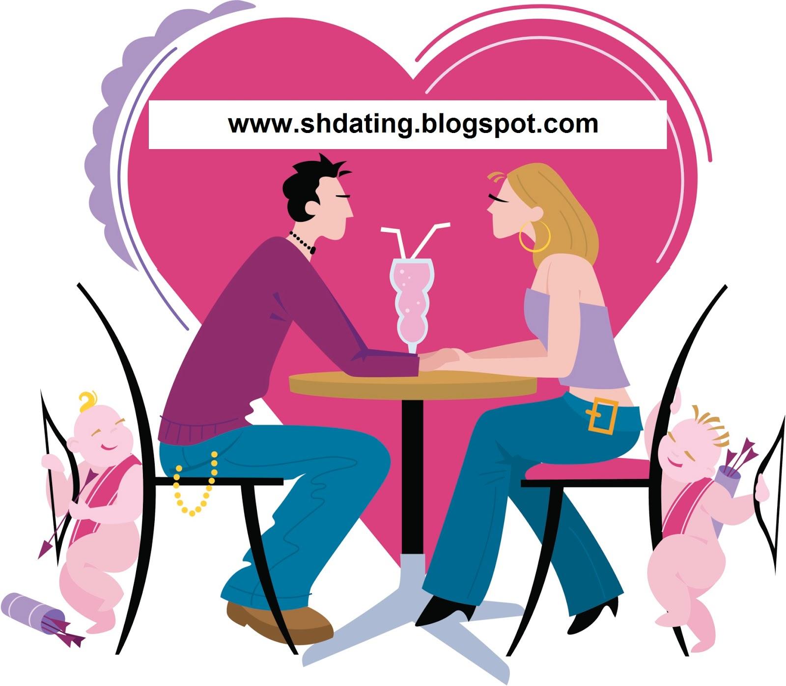 dating sites gratis wiki god måde at beskrive en pige på et dating site