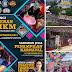 Tasikmalaya October Festival  2017: Wisata Belanja dan Gelar Seni Budaya
