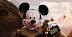 Disney adquire a Fox, e agora?
