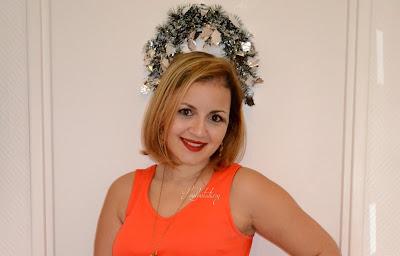 Présentation du blog. Qui suis-je ? Blog beauté, mode, maternité, lifestyle, cuisine, lecture