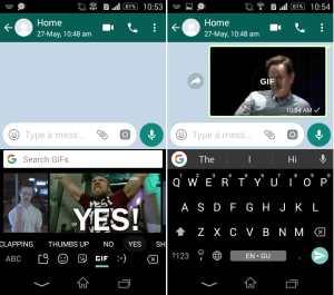 https://oxfordtricks.com/blackmart-alpha-app-for-android-free-download/
