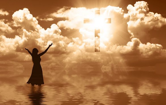 Kumpulan Lirik lagu Rohani Kristen terbaru dan Terlengkap | Pujian dan Penyembahan