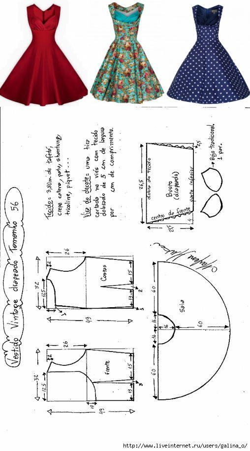spesso I Love Artigianato: Cartamodelli gratis HN59