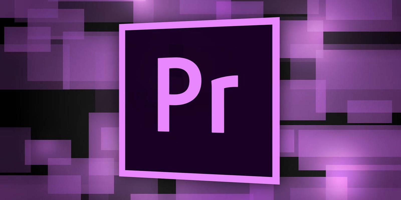 Como Baixar e Instalar Premiere Pro CC 2018 Completo Atualizado PT-BR