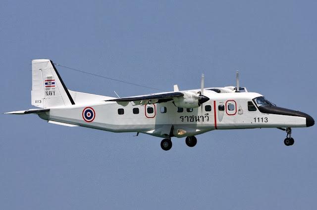 Dornier 228 NG