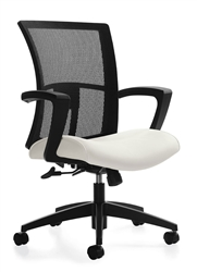 Vion Boardroom Chair