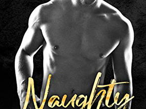 Book Review: Naughty Stranger (Dangerous Love #1) by Stacey Kennedy
