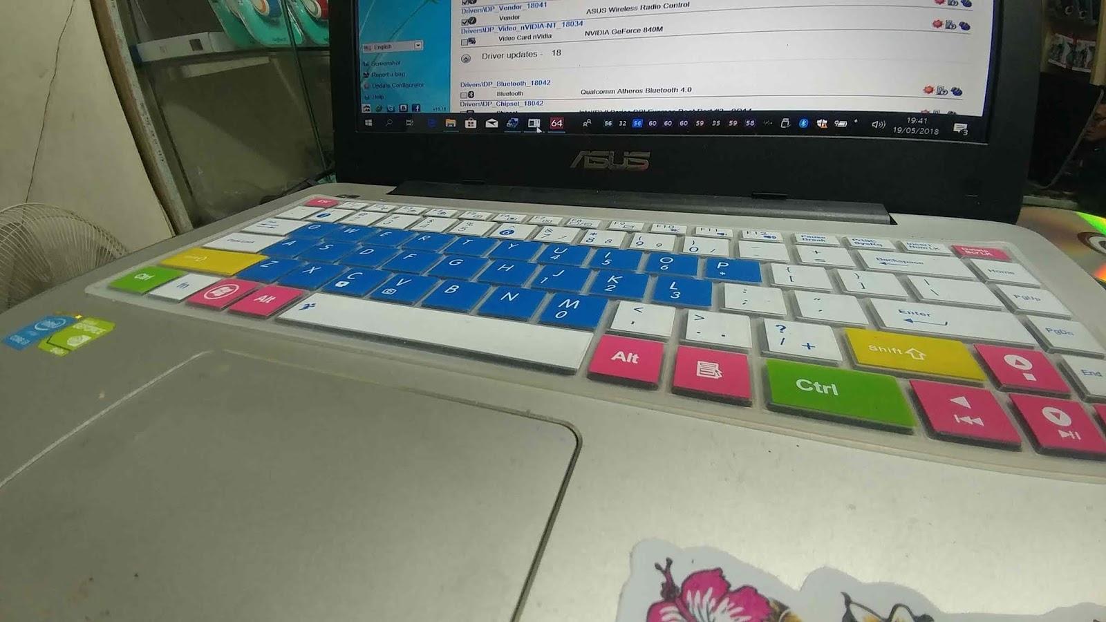 Jasa-service-laptop-Kalimalang