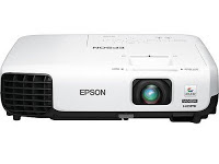 Epson VS335W baixar do Windows, Mac