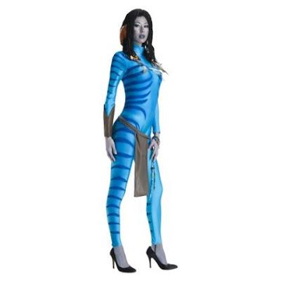 Slutty Halloween Costume Ideas for Women
