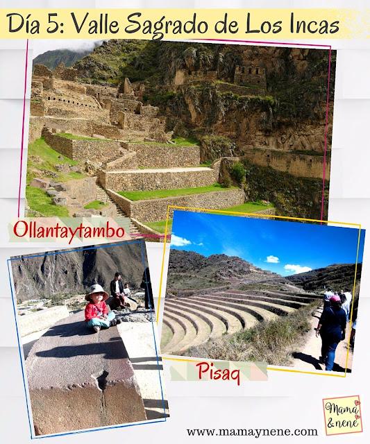 CUSCO-PASEOS-VIAJES-TOUR-PERU-MAMAYNENE-INCAS