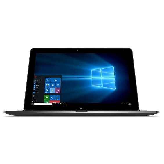 Micromax Canvas Laptab LT666W Touchscreen Laptop Rs.10,999