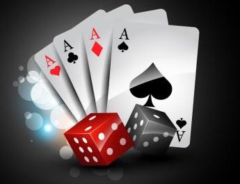 Dadu Poker Online Panduan Main Game Online Yang Benar