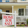 Thinking of selling your home in Clarksville TN??