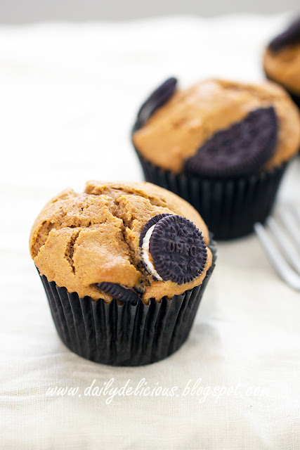 ... mocha muffins petite chocolate muffin quicky sticky biscuits rather