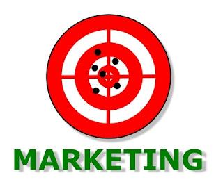 Chiến lược marketing online - MOA
