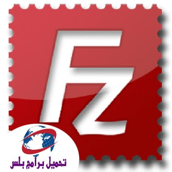 FileZilla 3.37 ftp