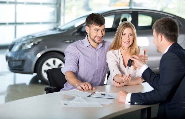 Find the Best Cheap Car Insurance