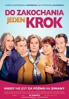 http://www.filmweb.pl/film/Do+zakochania+jeden+krok-2017-745975