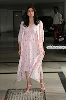 Alia Bhatt beautiful cream gown stunning beauty without makeup ~  Exclusive pics 005.jpg