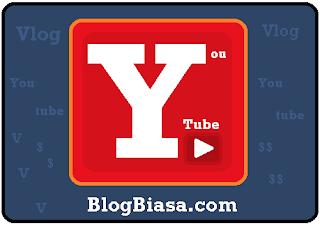 Niche abadi youtube, niche video paling ramai ditonton, menarik, laris, dan banyak menghasilkan uang dari google adsense