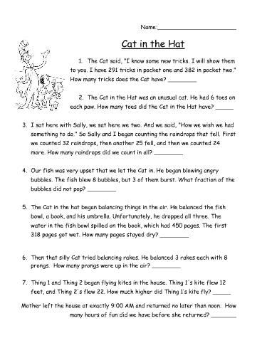 Printables The Lorax Worksheet Answers the lorax by dr seuss worksheet answers davezan versaldobip