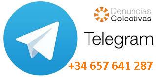 http://www.denunciascolectivas.org/p/telegram-como-enviar-tu-documentacion.html